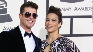 140224203406-robin-thicke-paula-patton-restricted-horizontal-gallery